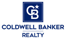 Coldwell-Banker-Long-Grove-logo