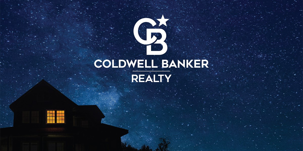 Coldwell Banker Realty Name
