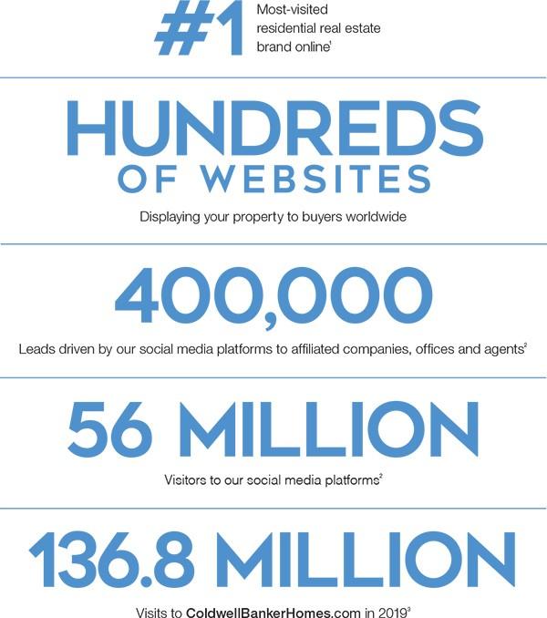 Web Statistics Visual